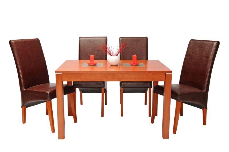 Modi szék és Odera asztal