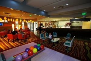 bowling-terem-2