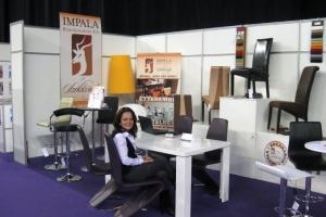 Konyhakiállítás 2011, konyhai székek és asztalok