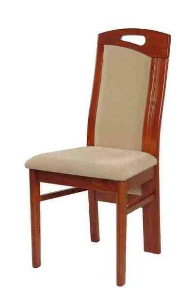 Közbeszerzési termékek - Az Impala Bútorkereskedő Kft. Evelyn kárpitozott széke