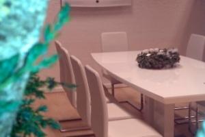 LOSZ iroda - Az Impala Bútorkereskedő Kft.-nél találta meg az irodabútorait a Lakberendező Országos Szövetsége is