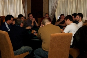 MONTE-CARLO-POKER-CLUB_1