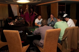 MONTE-CARLO-POKER-CLUB_3