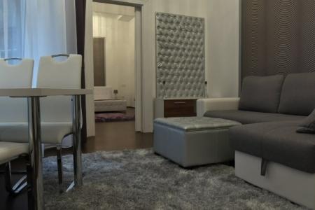 Otthon - Impala Bútorkereskedő Kft. ENYA székei tökéletesen mutatnak egy lakásban is