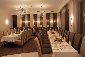 Ráckeve hotel és étterem