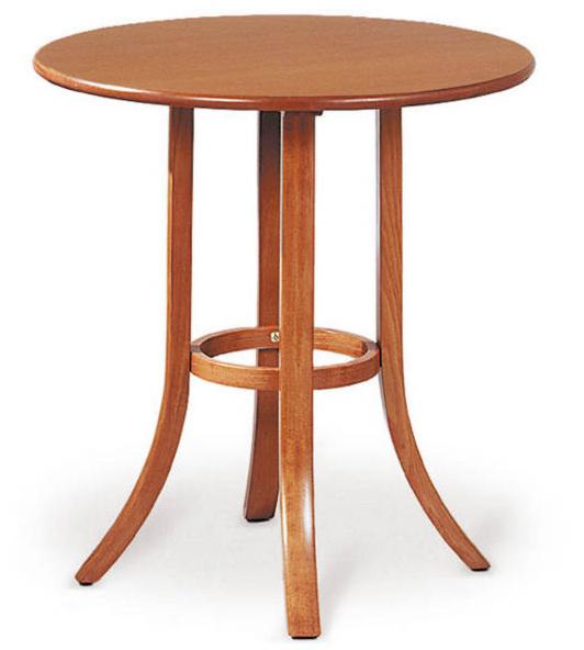 Circa/70 presszó asztal