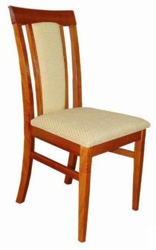 Andrea kárpitozott szék