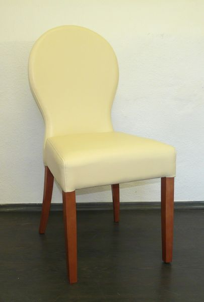 Florence kárpitozott szék