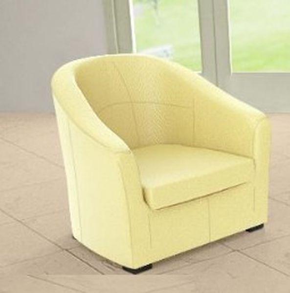 Coctail/R fotel