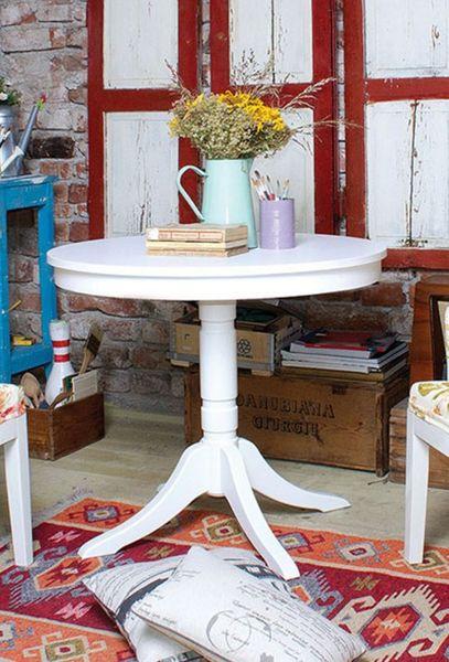 Venetia asztal