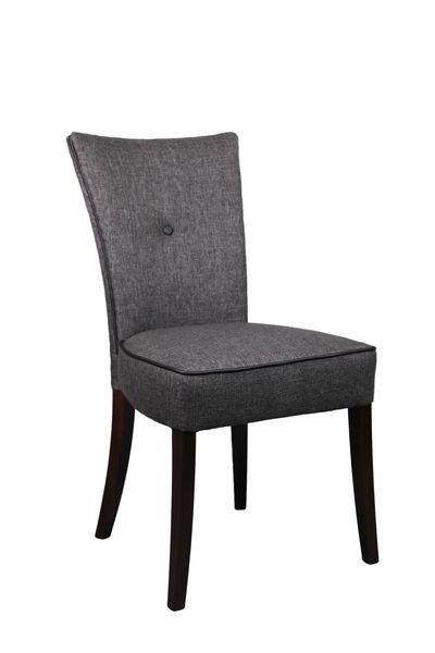 Adria kárpitozott szék