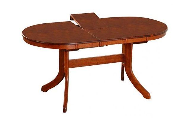 Watson nagyobbitható asztal