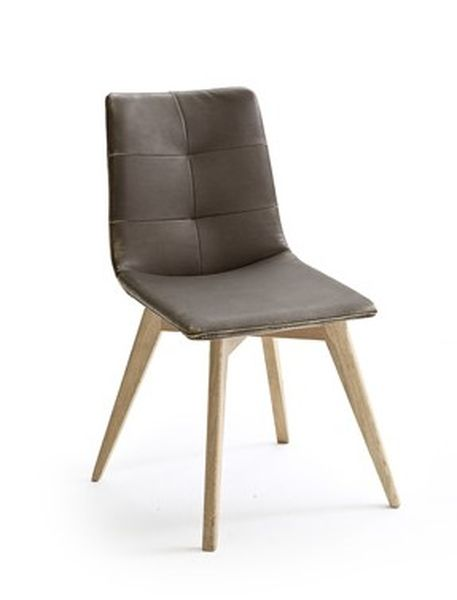 Alessia kárpitozott szék ASGV12