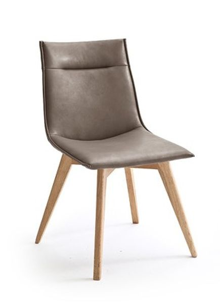 Alessia kárpitozott szék ASAK14