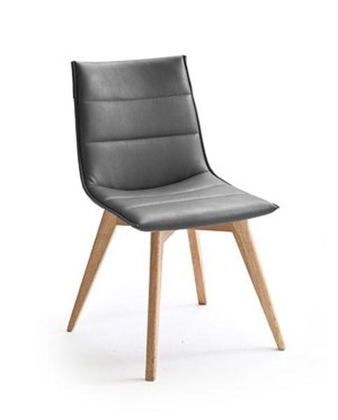 Alessia kárpitozott szék ASBK14