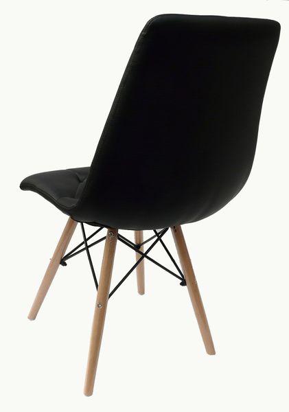PP624 kárpitozott szék