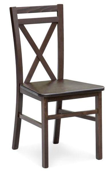Dariusz 2 faüléses szék
