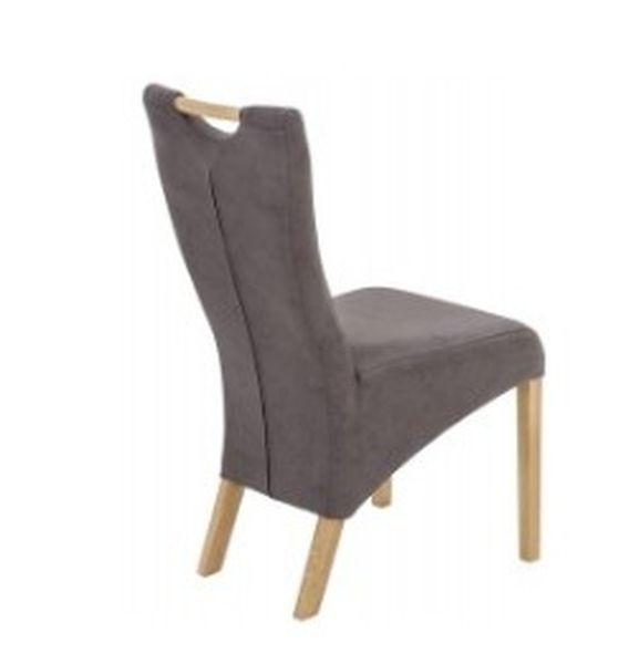 Rosario kárpitozott szék