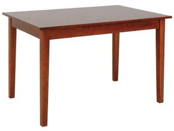 Kozmosz/SD fix asztal 80x120
