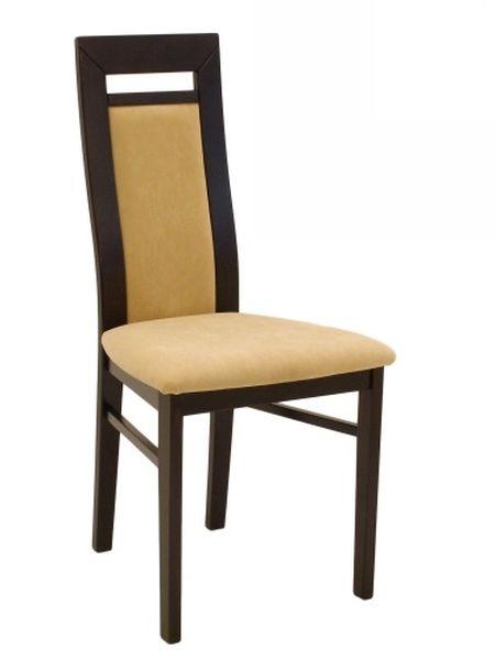 8721/SD kárpitozott szék