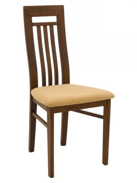 8731/SD kárpitozott szék