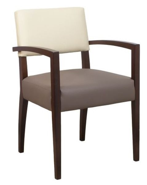 párma szék összeszerelési útmutató