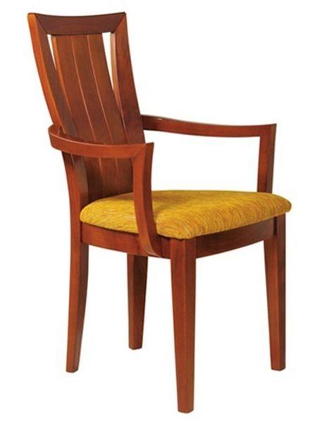Termékek, nézze meg szék, asztal, forgószék stb