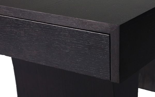 Atlas nagyobbítható asztal 90x180/220