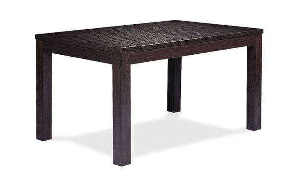 Sara/M nagyobbítható asztal