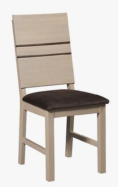 Meriva 3 kárpitozott szék