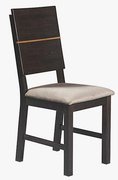Meriva 2 kárpitozott szék