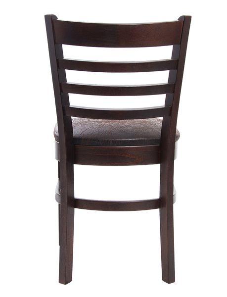 Atina kárpitozott szék