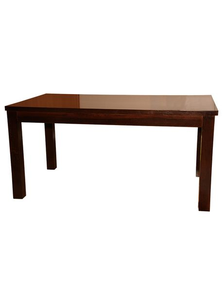 Sara nagyobbítható asztal