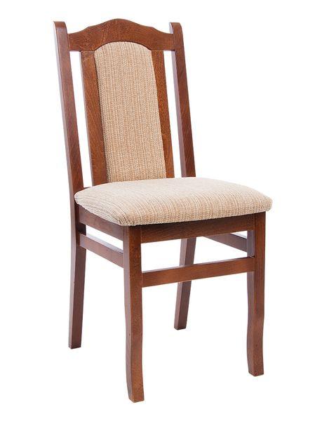 Ema kárpitozott szék