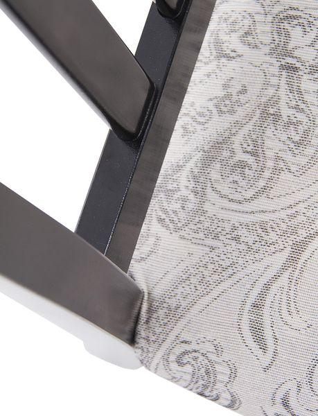 Dona kárpitozott szék