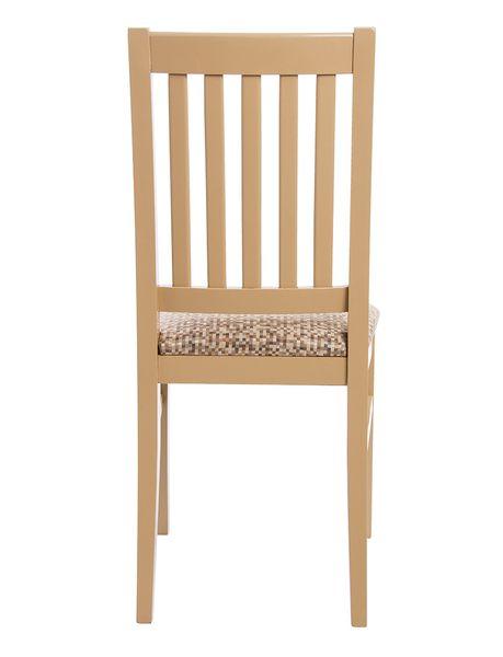 Lara kárpitozott szék