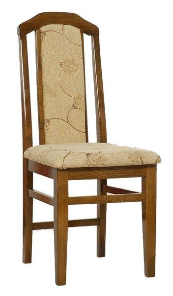 Zim 2 kárpitozott szék