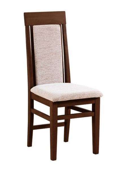 Zim 4 kárpitozott szék