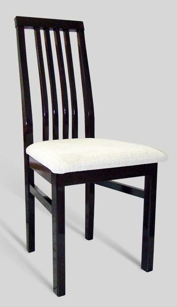 Zim 5 kárpitozott szék