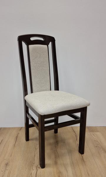 Zim standard kárpitozott szék
