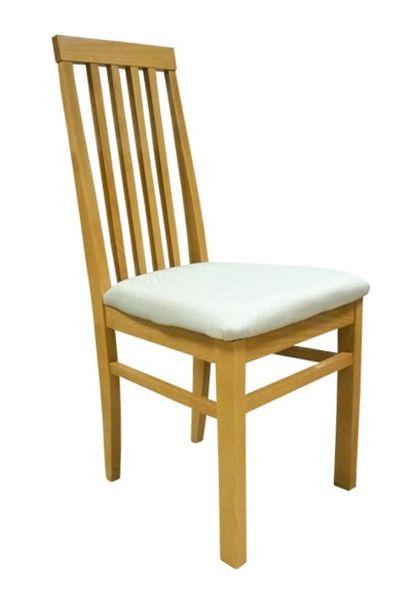 Zim sneza kárpitozott szék