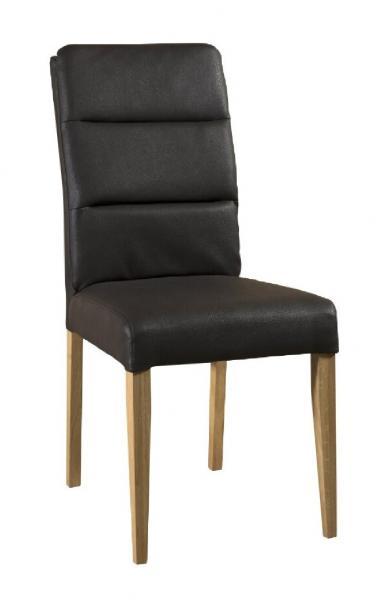 Teodora kárpitozott szék