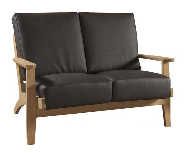 Lounge/M kanapé