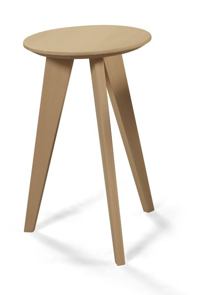 Lounge/M lerakó asztal