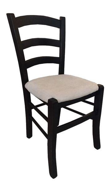 Zim 8 kárpitozott szék