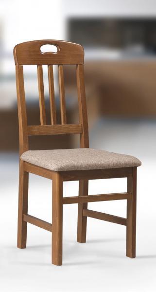 Rajna I/P kárpitozott szék
