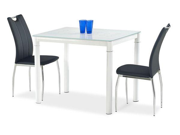 Argus - K 187 étkezőgarnitúra (1 asztal   2 szék)