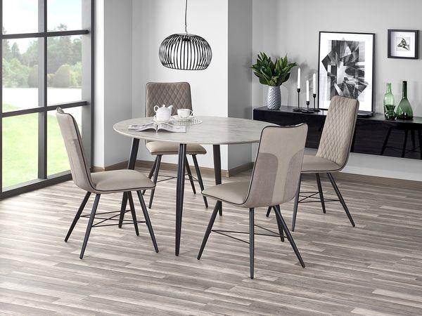 Belato - K 289 étkezőgarnitúra (1 asztal   4 szék)
