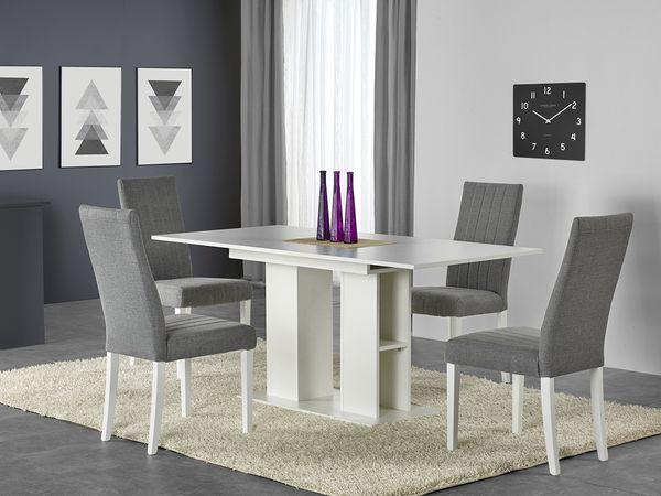 Kornel - Diego étkezőgarnitúra (1 asztal   4 szék)
