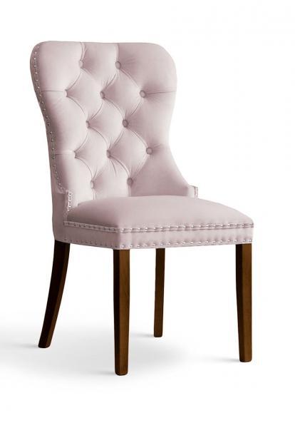 Madame kárpitozott szék